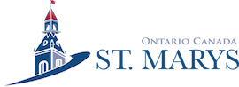 Town of St. Marys Logo